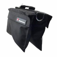 Sandbag, small, max. 6 kg