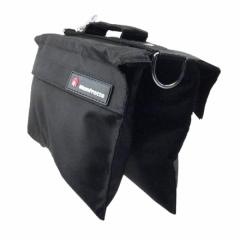 Sandbag, large, max. 10 kg