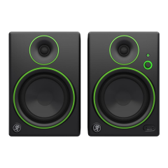 MACKIE CR5BT - 5″ Multimedia Monitore Bluetooth