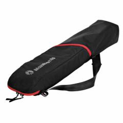 Stativtragtasche für 3 Leuchtenstative 90 cm