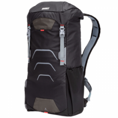 Ultralight Sprint 16L Black Magma