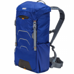 Ultralight Sprint 16L Twilight Blue