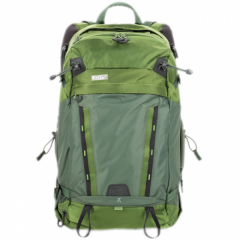 BackLight 26L Woodland Green