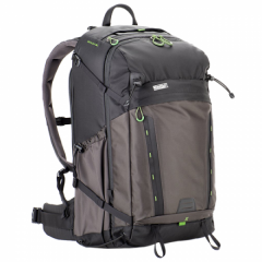 BackLight 36L Charcoal