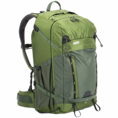 BackLight 36L Woodland Green