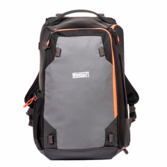 PhotoCross 15 Backpack Orange Ember