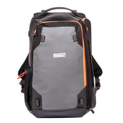 PhotoCross 15 Backpack Orange Ember