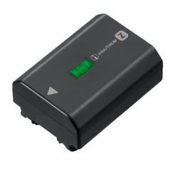 Sony Z-Akku NP-FZ100 Li-Ion