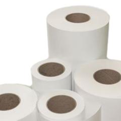 Roll Paper Premium Glossy Diverse Grössen