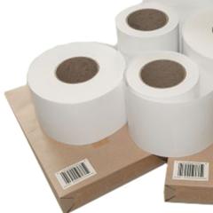 Roll Paper Premium Lustre Diverse Grössen