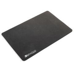 Aero ProPad Utility Tray