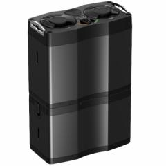Indra 500 Battery Pack 5000mAh Li-ion
