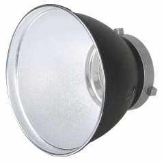 Indra Studio Light Reflector (7'')