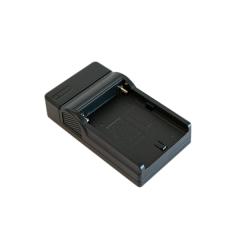 Chargeur pour batteries Phottix NP-F pour Nuada