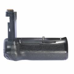 Phottix Battery Grip BG-7D II Premium Series