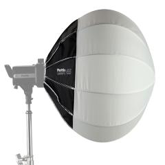 Lantern 65 Softbox, 65cm
