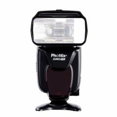 Juno TTL Transeiver Flash für Canon