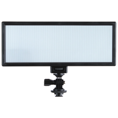 Nuada P VLED Video LED Light