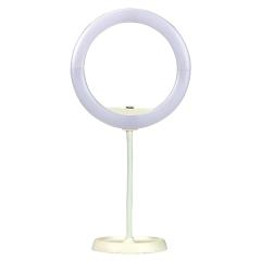 Nuada Ring 10 VLED LED Light