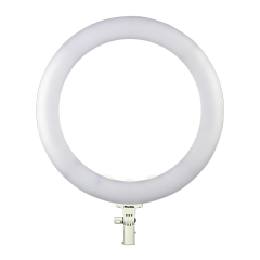 Nuada Ring 60C LED Light