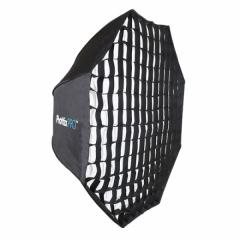Easy Up Umbrella  120cm Octa Softbox