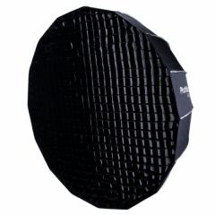 Raja Quick-Folding Softbox Octa 105cm