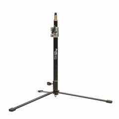 Saldo 62 Light Stand 62cm