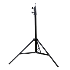 Phottix P220 Light Stand 220cm