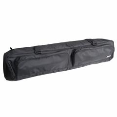 Phottix Gear Bag (95cm/38)