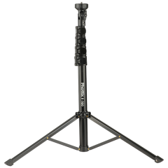 Phottix F-160 Light Stand 160cm