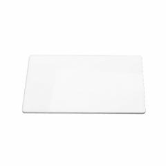 LCC Calibration Solution klein 10x10cm