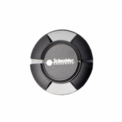 Objektivdeckel Ø 72 mm (LS 55, 80, 110, 150)