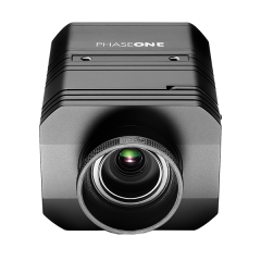 Phase One iXG 100MP - 72mm Camera
