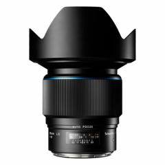 Schneider Kreuznach 35mm LS f/3.5  Blue Ring