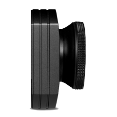 PHASE ONE SK 72mm iXG-RS LENS