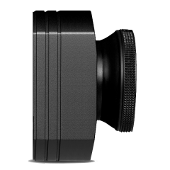 PHASE ONE SK 120mm iXG-RS LENS