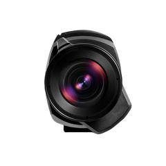 XT Rodenstock HR Digaron-S 23mm f/5.6