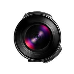 XT Rodenstock HR Digaron-W 32mm f/4