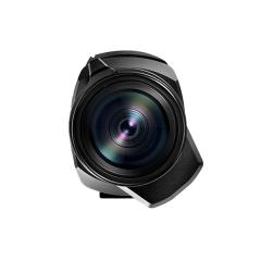 XT Rodenstock HR Digaron-W 50mm f/4