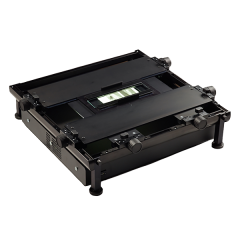 Film Capture Stage