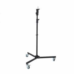Fahrbares Stativ 2.2 Meter, Heavy Duty Version