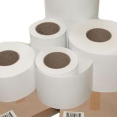 Roll Paper studioPortrait Diverse Grössen