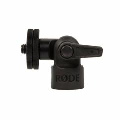 RODE Pivot Adaptor - Gelenk für Mikrofonhalterung