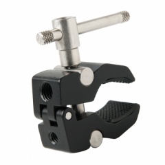 Rock Solid Mini-ProClamp