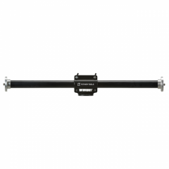 Rock Solid Crossbar Side Arm - 2 Head