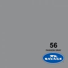 Hintergrundpapier Fashion Gray 1.36x11m