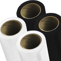 2x Super White / 2x Super Black 2.72x11m