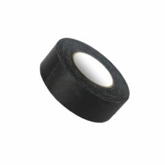 Gaffer Tape matt schwarz 5cm x 50m