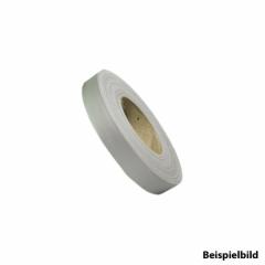 Gaffer Tape matt grau 2.5cm x 50m