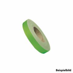 Gaffer Tape matt grün 2.5cm x 50m